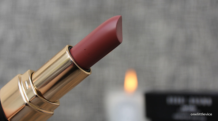 one little vice uk beauty blog: discount bobbi brown makeup fragrance direct
