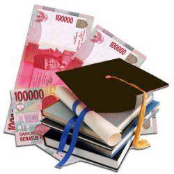 ICW, DAK dan BOS Paling Banyak Dikorupsi Di Bidang Pendidikan