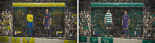 http://marcellinoagatha.blogspot.com/2013/12/pes-2014-patch-21.html