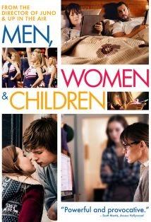 watch MEN, WOMEN AND CHILDREN 2014 watch movie online streaming free watch latest movies online free streaming full video movies streams free