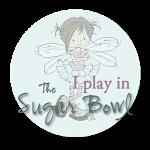 Sugar Bowl Challenge Blog