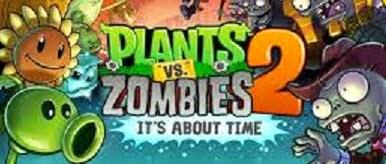 plants+vs+zombie