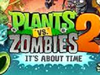 Download Game Plants Vs Zombie 2 Untuk PC Full Version