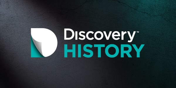 watch live Discovery History HD