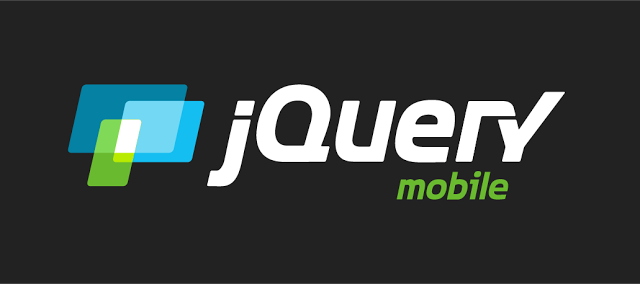jQuery For Mobile