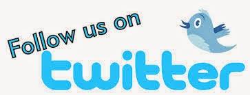 Fanny su Twitter