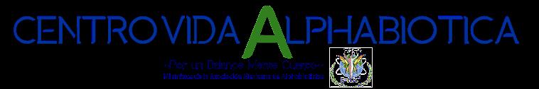 Centro Vida Alphabiotica