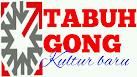 TABUHGONG