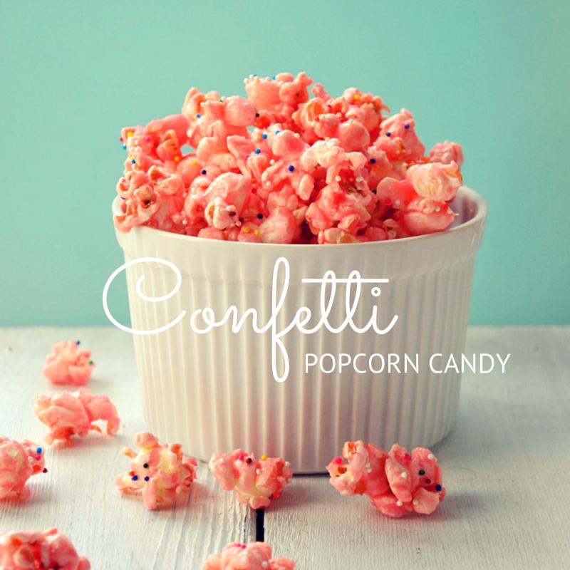 Candy Wedding Favors 29 Inspirational Confetti Popcorn Candy wedding