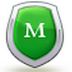 M File Anti-Copy 5.5