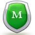 M File Anti-Copy 5.5