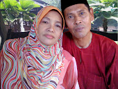 bOnDa aNd aBaH
