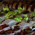 Ingin Berwaralaba Makanan Tradisional, Ikuti 7 Tips Sukses di Bawah Ini!