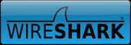 Wireshark vuelve a corregir 10 vulnerabilidades en algo menos de un mes