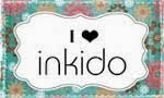 Inkido May 2013 Challenge