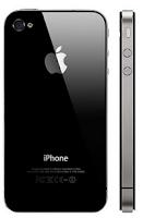 GAMBAR APPLE IPHONE 4S 32GB