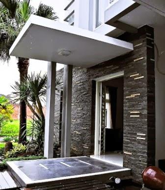 tiang teras rumah modern teras rumah minimalis type 36 teras rumah minimalis 2 lantai atap teras rumah minimalis