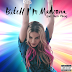 MADONNA - BITCH I'M MADONNA FEAT. NICKI MINAJ #NEWVIDEO