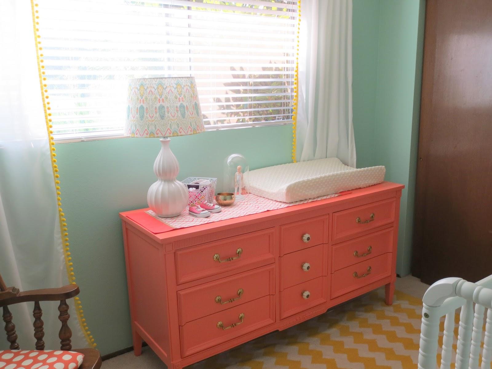 Diy C Dresser Drawer Liner