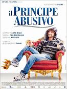 Il principe abusivo (2013) [Vose]