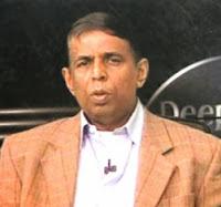 கனகசபாபதி சரவணபவன்