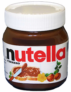 nutella 2.5 million lawsuit