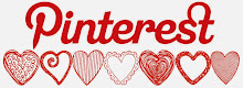Visitame en Pinterest!!