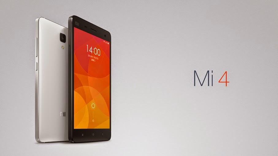 kelemahan xiaomi mi 4i, Xiaomi Hadirkan Xiaomi mi 4i, harga xiaomi mi 4i, ponsel terbaru 4G xiaomi 2015