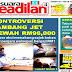 tudiaa!! suara keadilan jawab soal isu jet peribadi anwar!!