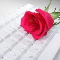 Consejos y recomendaciones para buscar y encontrar pareja por internet