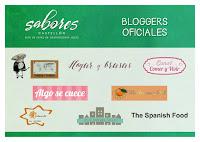 Blog Oficial V Edición Ruta Tapas Castellón