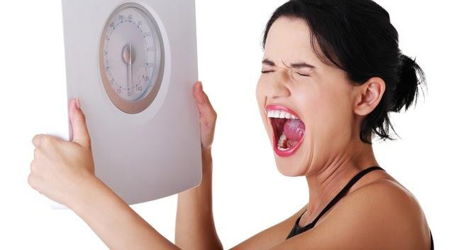 Soltar dispositivo formato control de peso y medidas todo depende ti