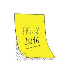 Obrigada, Daniel! Feliz Novo Ano também para ti.