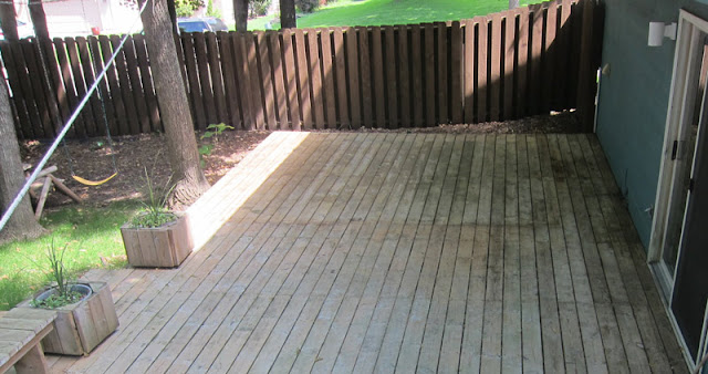 large-treated-deck