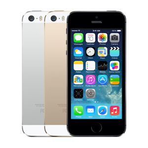 Unlock O2 Ireland iPhone 5
