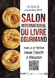 http://www.planetmonde.com/blog/salon-de-livres-gourmets-mettant-en-vedette-litalie