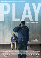 Play (2011) online y gratis