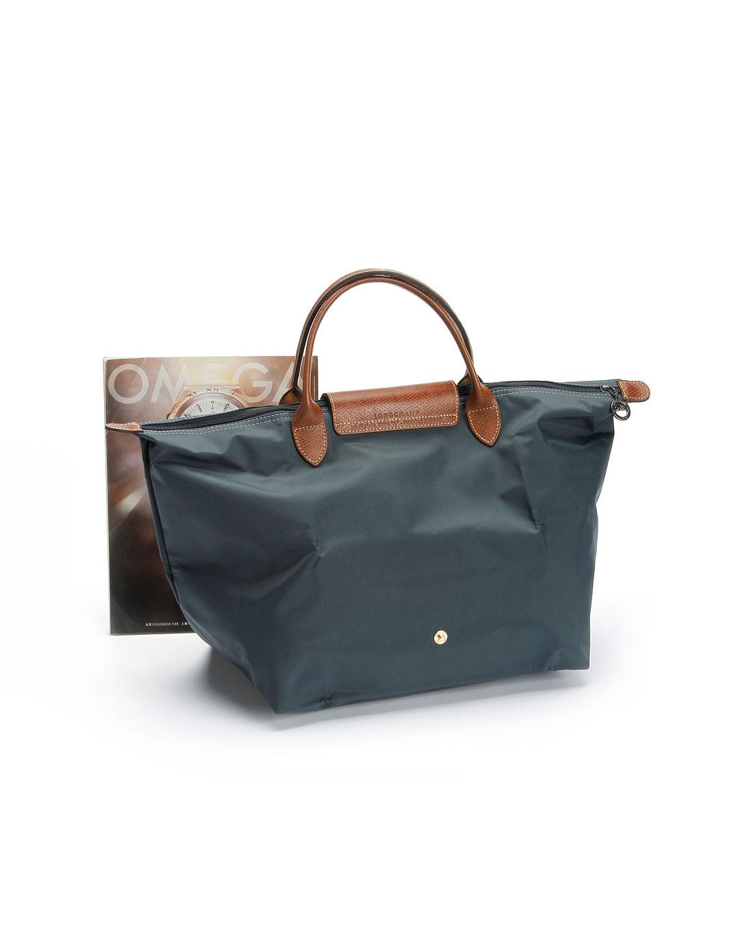 longchamp outlet uk cheap longchamp le pliage bags sale online. Black Bedroom Furniture Sets. Home Design Ideas
