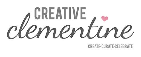 Creative Clementine