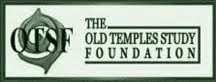 Old Temples Study Foundation