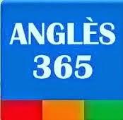 Anglès 365