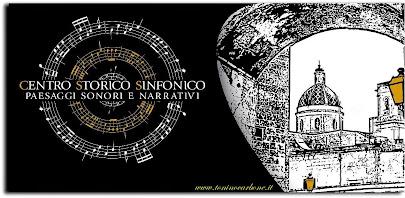 Centro storico sinfonico oria