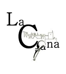 LaCunaDelCostal Blogspot