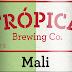 Cerveja do bem: Trópica lança cerveja para ajudar refugiados