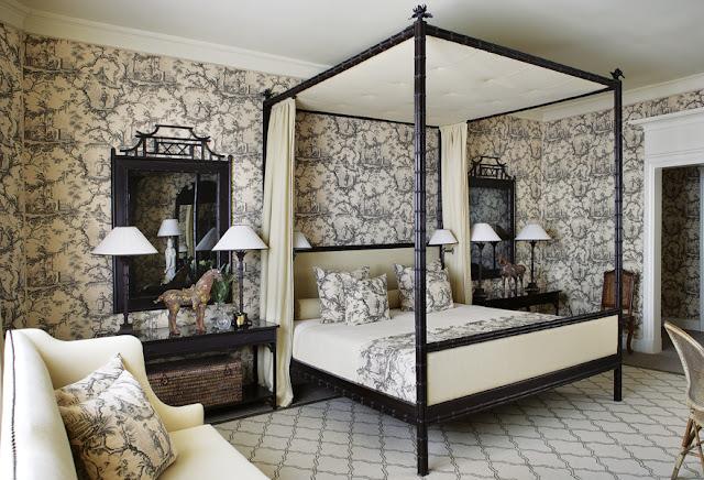 Designer spotlight john jacob interiors an encore home interior design ideas for Teach yourself interior design