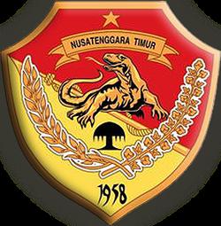 alamat kantor gubernur provinsi seluruh indonesia