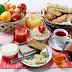 Mide Sağlığı İçin Doğru Beslenme Tüyoları