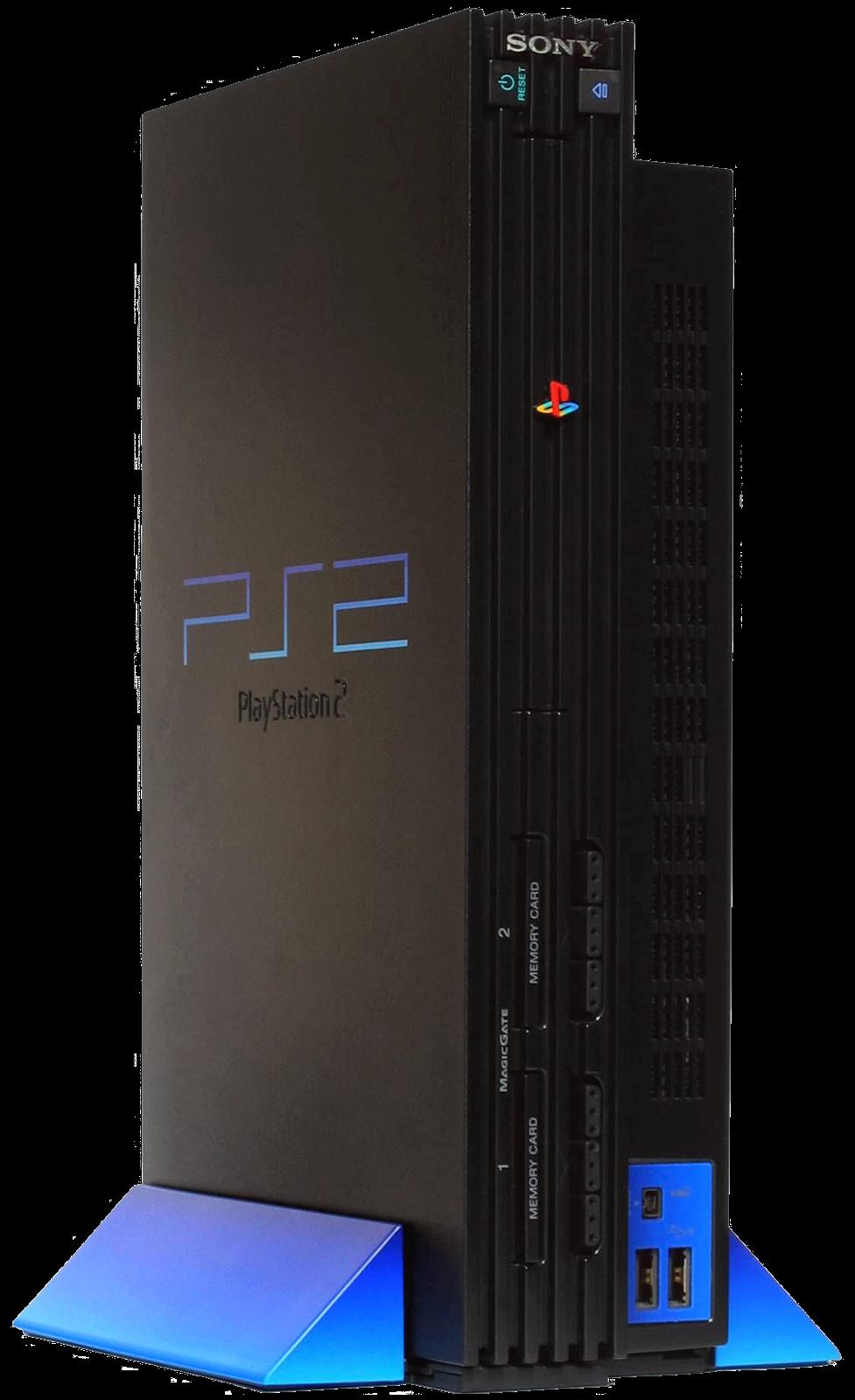 videojuegos play station 2: