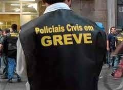 -policia-civil-cruza-os-bracos-hoje-e-so-retorna-ao-trabalho-nesta-quarta-feira