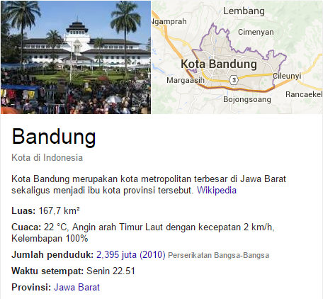 Agen Indovision di Bandung  Online RESMI 085228764748-085868519098